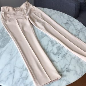 Blush BGBG dress pants.